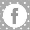 facebook-icon-gray