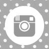 instagram-icon-gray