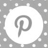 pinterest-icon-gray