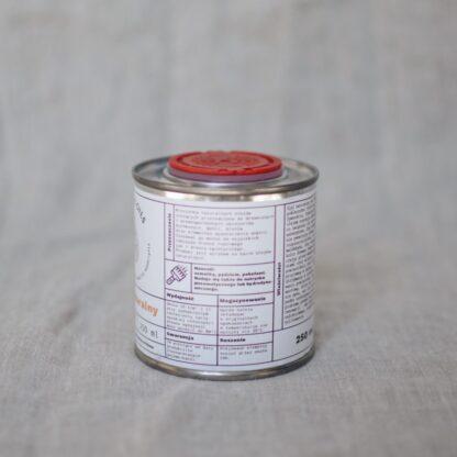 olej naturalny do drewna Filip's Oils akcesoria kuchenne