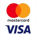 płatności kartami