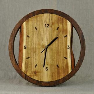 zegar do salonu